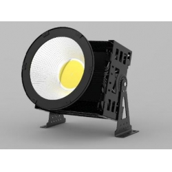 800w 1000w 1500w LED Light