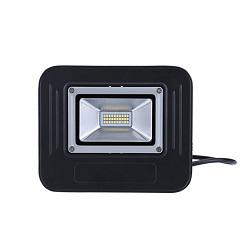 driverless led flood light