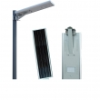 8-120w all in one solar street light