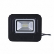 80w driverless flood light